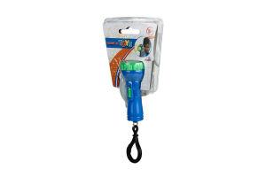 Ліхтарик іграшковий для дітей від 3років World of toys Simba 1шт