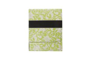 Dilis Classic Collection парфуми жіночі №33 30мл