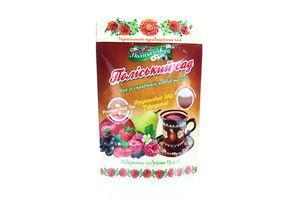 Чай Полесский сад Полесский чай 50г