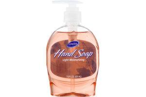 CareOne Hand Soap Light Moisturizing