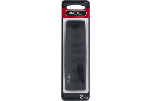 Ace Pocket Combs - 2 CT