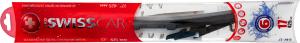 Щетка стеклоочистителя Pro SwissCar б/к 425мм GW17