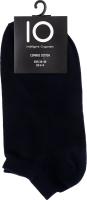 Шкарпетки жіночі IO №460 36-40 наві