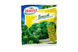 Броколі заморожена Hortex м/у 400г