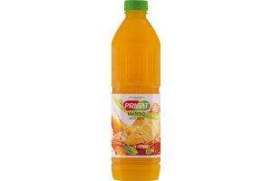 Prigat Mango Juice Drink