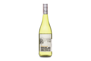 Вино Douglas Green Chenin Blanc