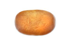 Пиріжок з горохом Кулиничі 70г