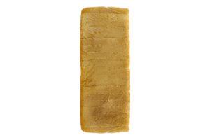 Хліб білий формовий Торецький хлібокомбінат м/у 0.7кг