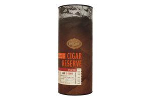 Коньяк Jatone 0.7л сигар резерв