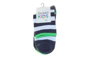 Носки детские Kids Duna серые 20-22