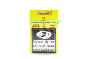 Табак для кальяна Grape Al Fakher 50гp