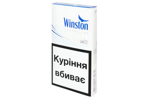 Сигареты оптом winston super slims blue саратов табак оптом сигареты