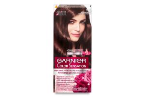 GAR_Color_Sens крем-фарба 6.15 інтенсивний колір