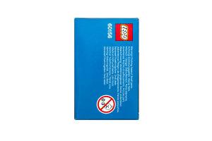 LEGO® City Багги для поездок по джунглям 60156