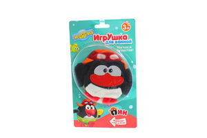Іграшка для ванни Пін