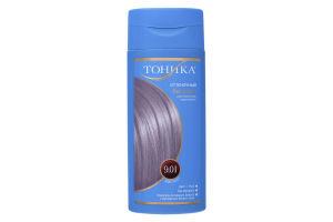 Бальзам для волос 9.01 Аметист Тоника 150мл