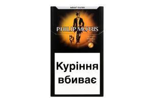 Купить оптом сигареты филип моррис дешевые сигареты в самаре купить