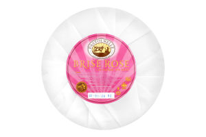 Сыр 50% мягкий Brise Rose Pastourelle кг