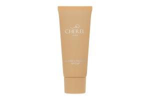Cherel тональний крем Hydrated & Protected 42