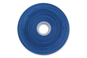 Стрічка репс 2.5смх91м пастельно-блакитна №LW-25mm 363 ТОВ СП Украфлора 1шт