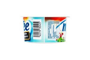 Сыр 67% сливочный с горгонзолой Miree ст 150г