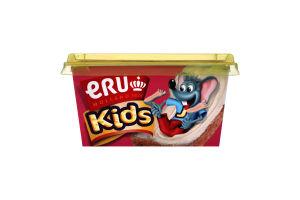 Сыр плавленый 30% Kids Eru п/у 100г