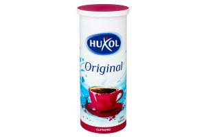 Цукор Huxol діабетичний 2000шт