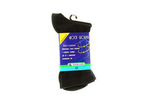 Шкарпетки Лонкаме 2105