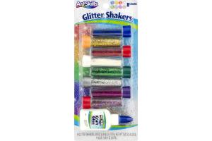 ArtSkills Glitter Shakers - 8 CT