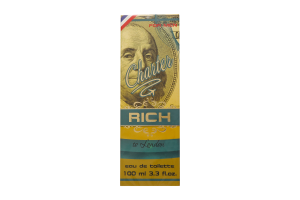 Charter Rich т/вода чоловіча 100мл