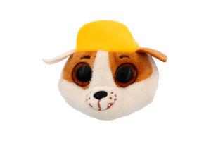 Игрушка мягкая для детей от 3лет №42227 Teeny Ty's TY 1шт