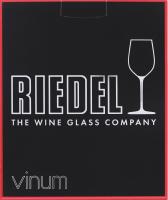 Н-р бок.д/вина Riedel ZinRiesGrСru 0.4л 2пр5920003