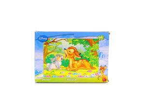 Іграшка Гра-мозаїка 75109