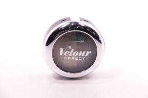 Тени для век Velour effect №4 Luxvisage