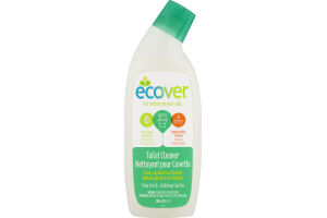 Ecover Toilet Cleaner Pine Fresh