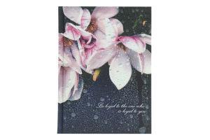Щоденник недатований 288 сторінок А5 №BM2013-54 Posh Buromax 1шт