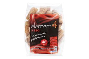 Разжигатель для барбекю Element 4 48шт