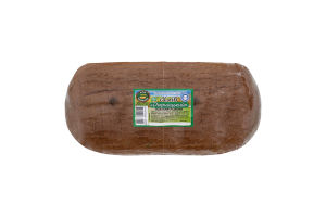 Хлеб подовый нарезной Дарницкий Хліб Токмака м/у 700г