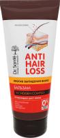 Бальзам Dr. Sante Anti Hair Loss проти випад.вол 200мл