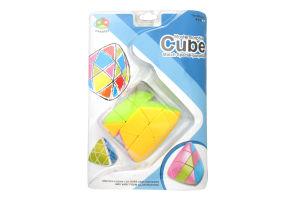 Іграшка Fanxin Кубік Рубіка 581-6.9A