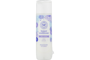 The Honest Co. Honest Conditioner Dreamy Lavender