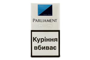 Сигареты парламент супер слимс купить в сигареты ящик купить