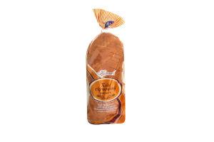 Хлеб под.в/с нар.Горчичный Кулиничи 500г