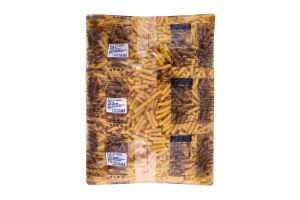 Макаронные изделия Cannolicchi Piccoli Rigati 45 Pasta Reggia м/у 5кг