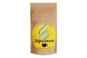 Напиток растворимый Vega Cacao Ineo products д/п 500г
