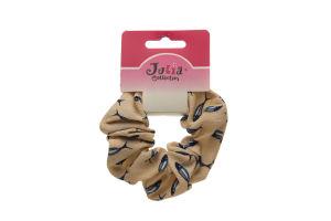 Резинка для волос Julia Collection D-04