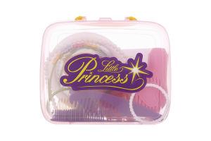 Набор игрушечный для детей от 3лет №47311 Маленькая принцесса №2 Polesie 1шт