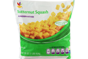 Ahold Butternut Squash