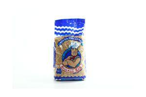 Крупа пшеничная Веселий кок м/у 800г