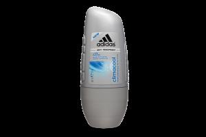 Дезодорант-антиперспирант роликовый Cool&Dry Climacool Adidas 50мл